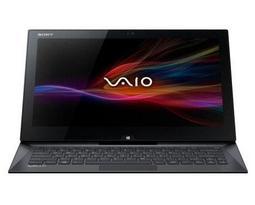 Ноутбук Sony VAIO Duo 13 SVD1323O4R