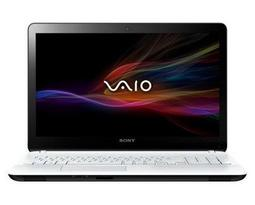 Ноутбук Sony VAIO Fit E SVF1521H1R