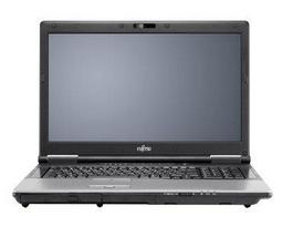Ноутбук Fujitsu CELSIUS H920