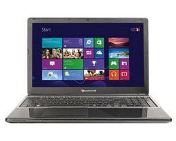 Ноутбук Packard Bell EasyNote TE69CX-21172G50Mnsk