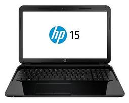 Ноутбук HP 15-d003sr