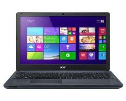 Ноутбук Acer ASPIRE V5-561G-74508G1Tma