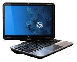 Ноутбук HP TouchSmart tm2-1000