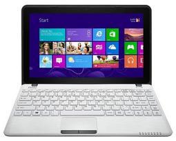 Ноутбук MSI S12