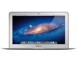 Ноутбук Apple MacBook Air 11 Early 2014