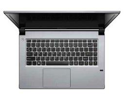 Ноутбук Lenovo M490s
