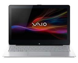 Ноутбук Sony VAIO Fit A SVF13N2J4R