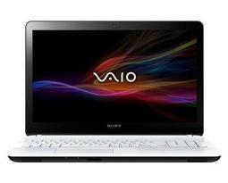 Ноутбук Sony VAIO Fit E SVF1521S2R