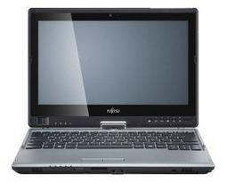Ноутбук Fujitsu LIFEBOOK T734