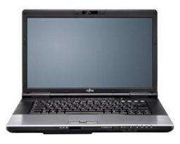 Ноутбук Fujitsu LIFEBOOK E752