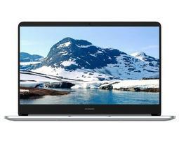 Ноутбук Huawei MateBook D 14