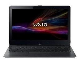 Ноутбук Sony VAIO Fit A SVF15N2D4R