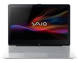 Ноутбук Sony VAIO Fit A SVF14N1L2R