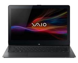 Ноутбук Sony VAIO Fit A SVF13N1E4R
