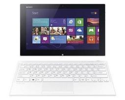 Ноутбук Sony VAIO Tap 11 SVT1122D4R
