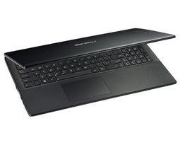 Ноутбук ASUS X751MD