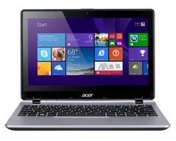 Ноутбук Acer ASPIRE V3-111P-C2FF
