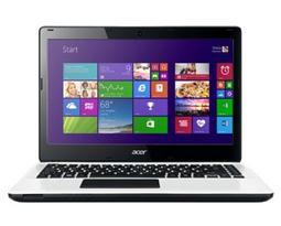 Ноутбук Acer ASPIRE E1-410-29204G1TMN