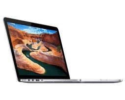 Ноутбук Apple MacBook Pro 13 with Retina display Mid 2014 MGX82