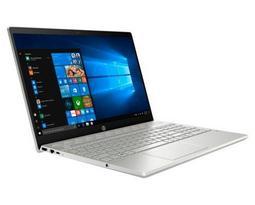 Ноутбук HP PAVILION 15-cw0033ur