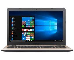 Ноутбук ASUS VivoBook 15 R542UQ