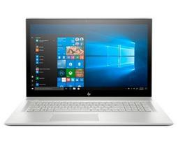 Ноутбук HP Envy 17-bw0011ur