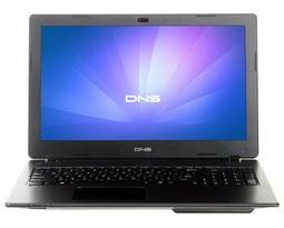 Ноутбук DNS Home 0803082