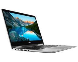 Ноутбук DELL INSPIRON 7373
