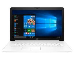 Ноутбук HP 17-ca0004ur