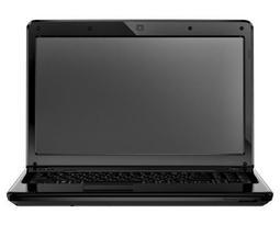 Ноутбук RBT 22156 FHD