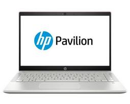 Ноутбук HP PAVILION 14-ce0010ur