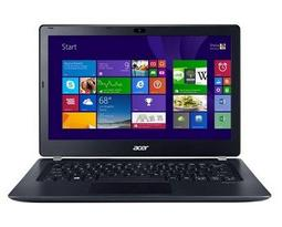 Ноутбук Acer ASPIRE V3-331-P703