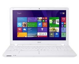 Ноутбук Acer ASPIRE V3-572G-50WM