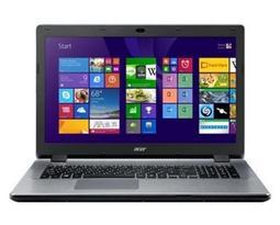 Ноутбук Acer ASPIRE E5-771G-348s