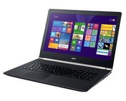 Ноутбук Acer ASPIRE VN7-791G-77R9