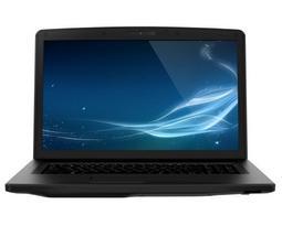 Ноутбук RBT 3117