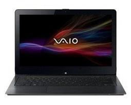 Ноутбук Sony VAIO Fit A SVF15N2B4R