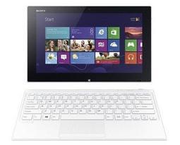 Ноутбук Sony VAIO Tap 11 SVT1122C4R