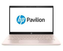 Ноутбук HP PAVILION 14-ce0045ur