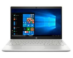 Ноутбук HP PAVILION 14-ce0030ur