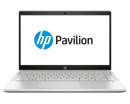 Ноутбук HP PAVILION 14-ce0062ur