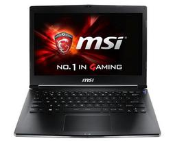 Ноутбук MSI GS30 2M Shadow