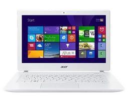Ноутбук Acer ASPIRE V3-331-P9J6