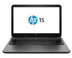 Ноутбук HP 15-r186ur
