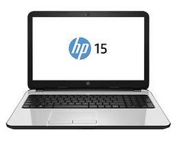 Ноутбук HP 15-r165ur