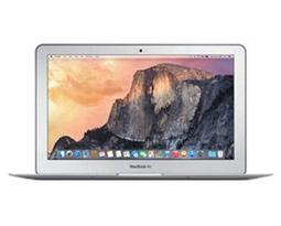 Ноутбук Apple MacBook Air 11 Early 2015