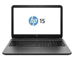 Ноутбук HP 15-r269ur