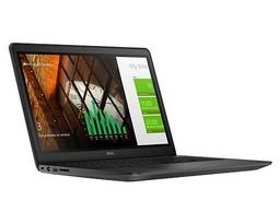 Ноутбук DELL LATITUDE 3550
