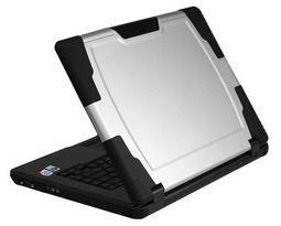 Ноутбук DESTEN CyberBook S855