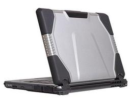 Ноутбук DESTEN CyberBook S864